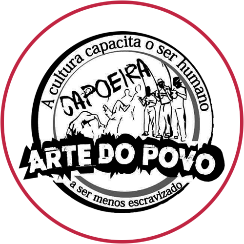 Logo Arte Do Povo