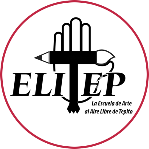 Logo ELITEP