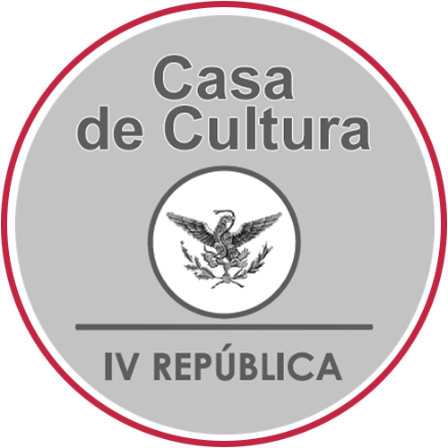 Logo IV Republica